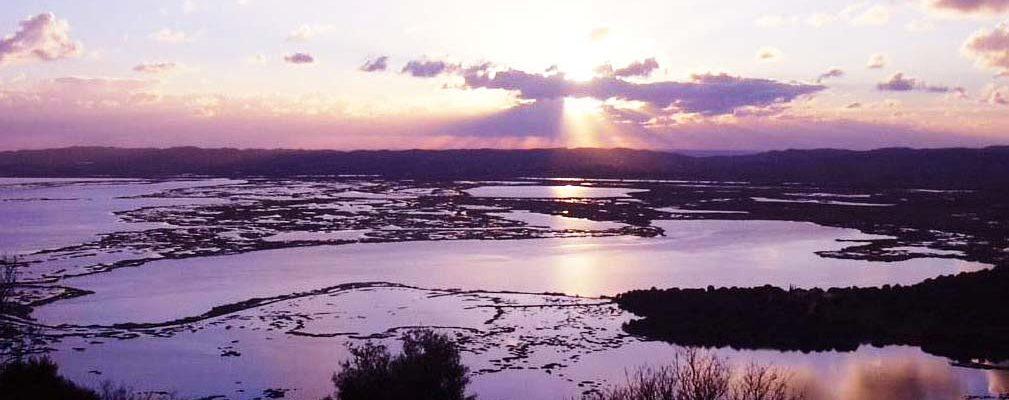Αμβρακικός Κόλπος